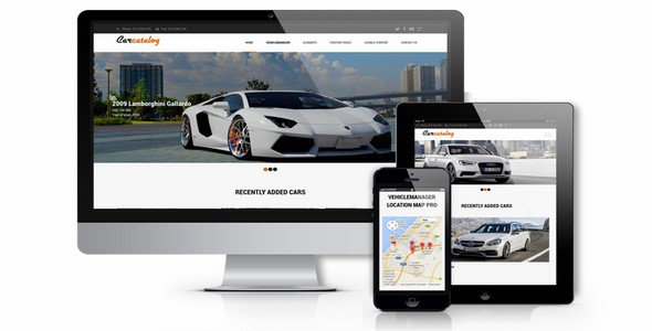free cars portal joomla 3 car catalog v1 0 automotive website joomla 3 x template