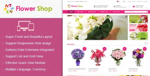 CmsMart-Magento-Responsive-Flower-Theme-v.2.0