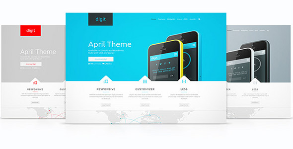 Digit-Template-v1.0.7-Joomla-Templates-3.x-and-2.5-YOOtheme-gfxfree.net_
