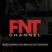 FNT BROADCAST PACKAGE – VIDEOHIVE FREE DOWNLOAD