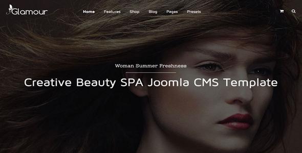 Glamour-Fashion-Beauty-Joomla-Template-3.x-gfxfree.net_