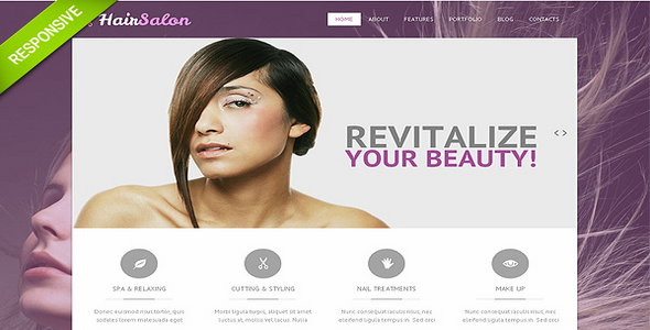 Hair-Salon-Responsive-Bootstrap-HTML-Theme-gfxfree.net_