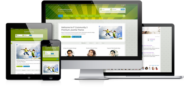 IT-Community-3-v1.0.0-Community-Joomla-3.x-Templates-gfxfree.net_