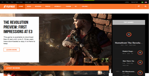 JA-Playmag-v1.1.1-Gaming-Magazines-Template-For-Joomla-2.5-3.2-JoomlArt-gfxfree.net_