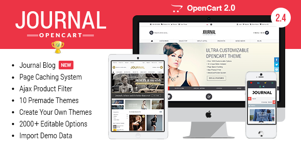 Journal-v.2.4.8-Advanced-Opencart-Theme-Framework