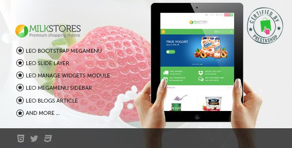 Leo-Milk-v1.6.1.4-Prestashop-Theme
