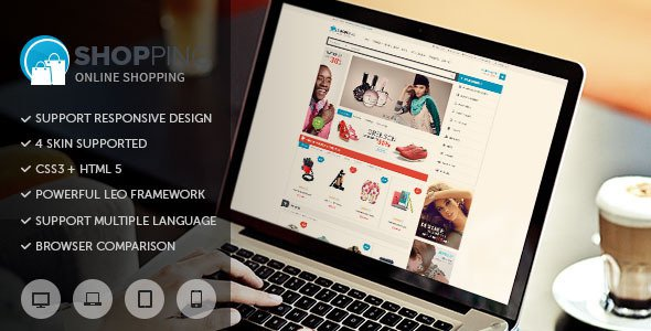 Leo-Shopping-Prestashop-Theme