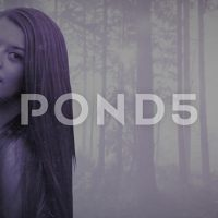 DOUBLE EXPOSURE SLIDESHOW – AFTER EFFECTS TEMPLATE (POND5)