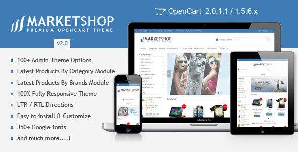 MarketShop-v.2.0-Multi-Purpose-Premium-OpenCart-Theme