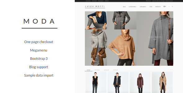 Moda-Fashion-Stores-Opencart-Theme
