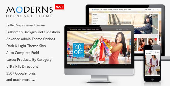 Moderns-v.2.1-Fullscreen-Background-OpenCart-Theme