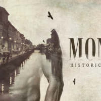 VIDEOHIVE MONEX HISTORICAL TITLE FREE AFTER EFFECTS TEMPLATE
