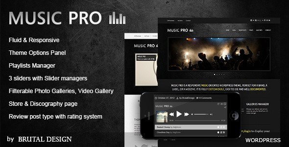 Wordpress Themes Archives - Page 76 of 375 - Free After Effects