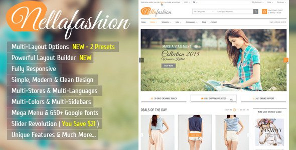 Nella-Fashion-v2.1.2-Responsive-Prestashop-Theme