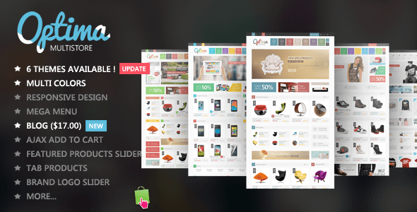 Optima-Multipurpose-Responsive-Prestashop-Theme