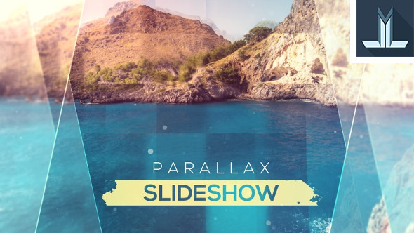 Parallax-Slideshow-Preview