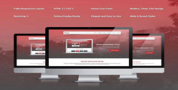 Power-Responsive-Bootstrap-Theme-CreativeMarket-94005-gfxfree.net_