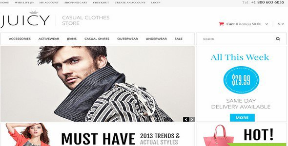 Responsive-Casual-Clothes-Store-OpenCart-Template-gfxfree.net_
