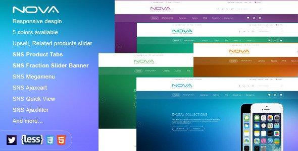 SNS-Nova-v3.0.3-Responsive-Multipurpose-Magento-Theme