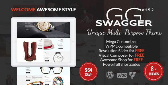 SWAGGER-v.1.4-Unique-Multi-Purpose-WordPress-Theme