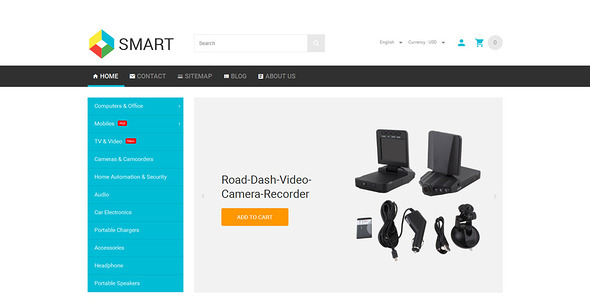 Smart-v1.0-PrestaShop-1.6.1.2-Theme-TM-54960
