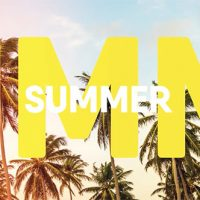 VIDEOHIVE SUMMER SLIDES FREE AFTER EFFECTS TEMPLATE