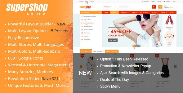 SuperShop-v2.5.6.2-Multi-Purpose-Responsive-Prestashop-Theme