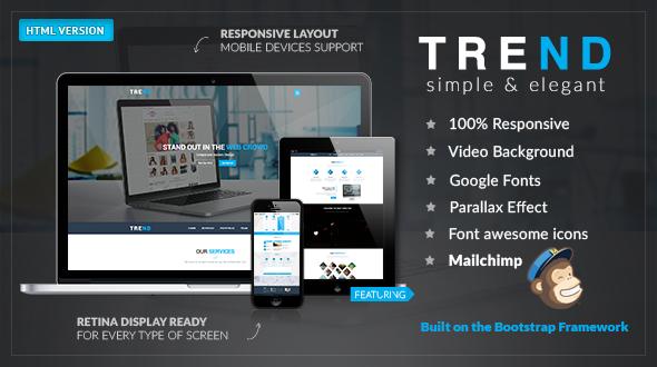 Trend v12 multi purpose html template free download free after trend v12 multi purpose html template free download maxwellsz