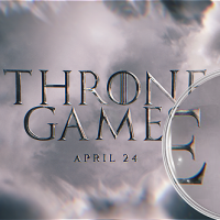 VIDEOHIVE THRONE GAMES TITLES FREE DOWNLOAD