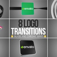 VIDEOHIVE TRANSITIONS FREE AFTER EFFECTS TEMPLATE