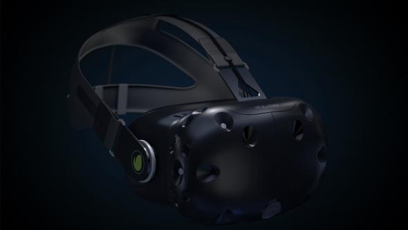 VR Glasses Logo prew