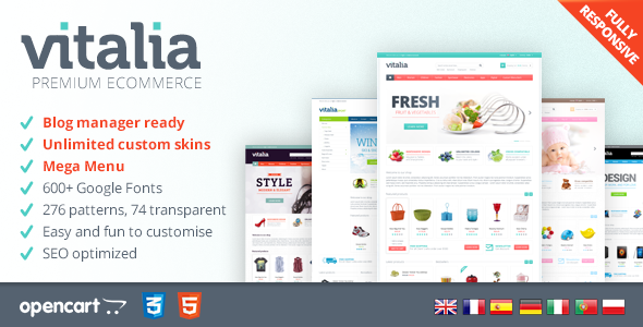 Vitalia-v.2.1-Responsive-OpenCart-Template