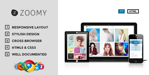 Zoomy-v1.0-Professional-Photography-HTML-Theme