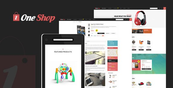 av-Oneshop-Responsive-Opencart-Theme