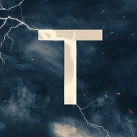 VIDEOHIVE THUNDERSTORM FREE AFTER EFFECTS TEMPLATE