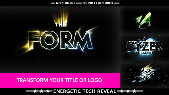 transform-logo-animation-after-effects-vid-image