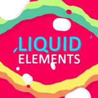 VIDEOHIVE LIQUID ELEMENTS FX FREE DOWNLOAD