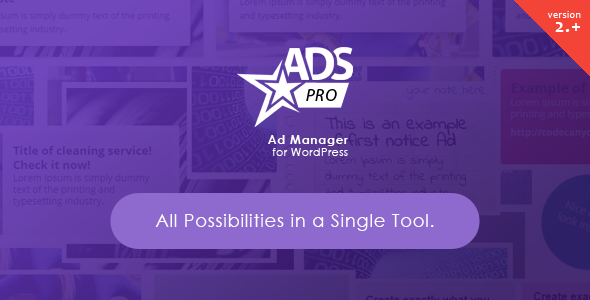 ADS-PRO-Multi-Purpose-WordPress-Ad-Manager
