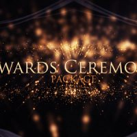 VIDEOHIVE AWARDS CEREMONY FREE DOWNLOAD