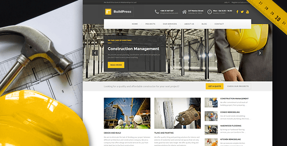 BuildPress-v.2.0.1-Construction-Business-WP-Theme