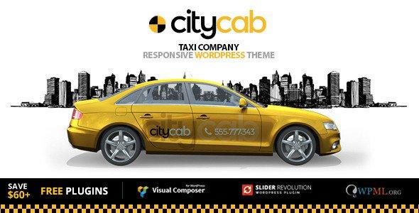CityCab-Taxi-Company-Taxi-Firm-WordPress-Theme