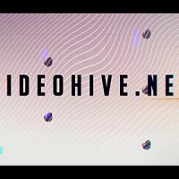 VIDEOHIVE DUBSTEP GLITCH LOGO FREE DOWNLOAD