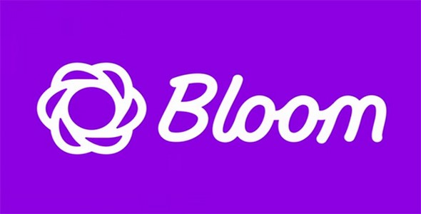ElegantThemes-Bloom-v1.0.1-eMail-Opt-In-WordPress-Plugin-gfxfree.net_
