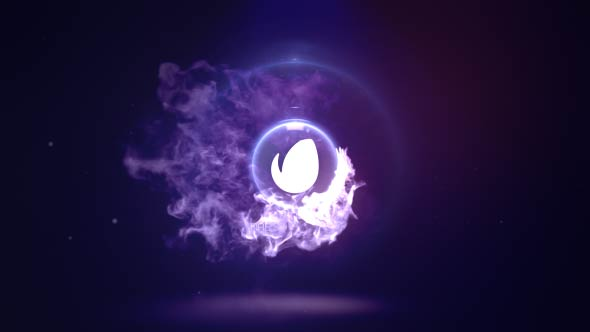 VIDEOHIVE FIRE LOGO REVEAL FREE AFTER EFFECTS TEMPLATE - Free ...