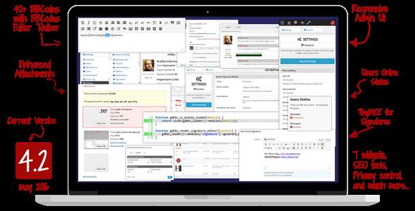 GD-bbPress-Toolbox-Pro-v4.2.0.1-bbPress-WordPress-Plugin