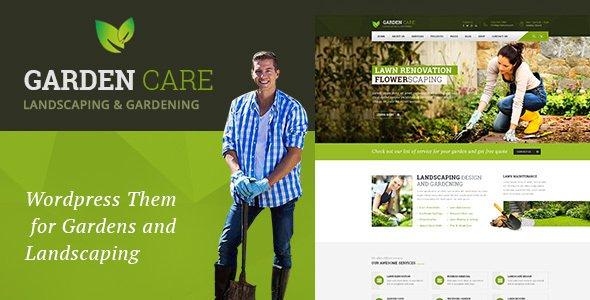 Garden-Care-Gardening-and-Landscaping-WordPress-Theme-