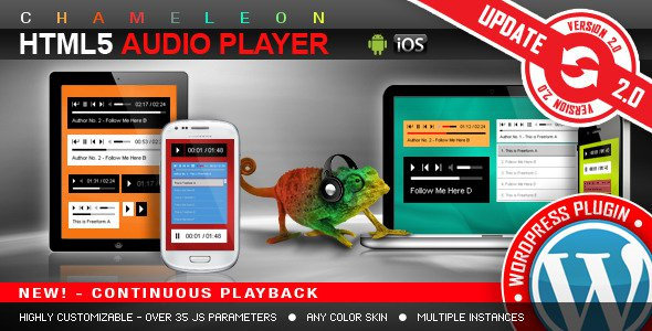 HTML5-Audio-Player-WordPress-Plugin-v2.6