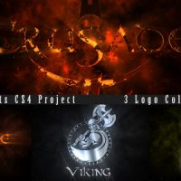 VIDEOHIVE INCANDESCENT EPIC REVEAL FREE DOWNLOAD