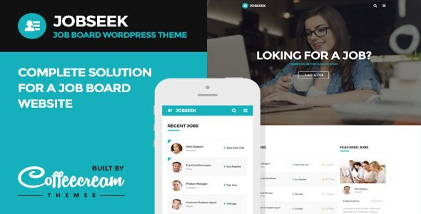 Jobseek-Job-Board-WordPress-Theme-1