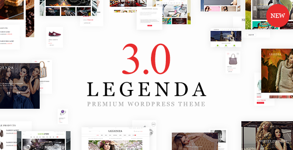 Legenda-v3.0-Responsive-Multi-Purpose-WordPress-Theme